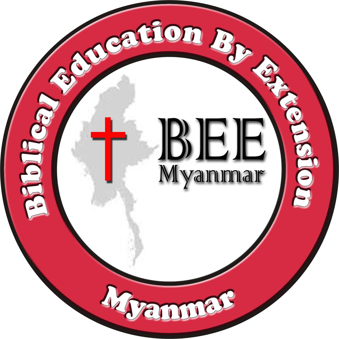 BEE Myanmar